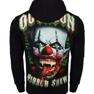 Sweatshirt Octagon Horror Show Hoodie
