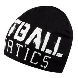 Winter Hat Octagon Football Fanatics