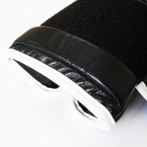 Boxing Gloves Octagon model RAD SKÓRA