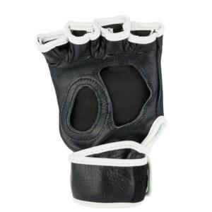 MMA Gloves Octagon model WEG