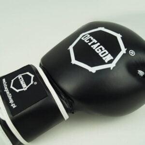 Boxing Gloves Octagon model AGAT SKAJ