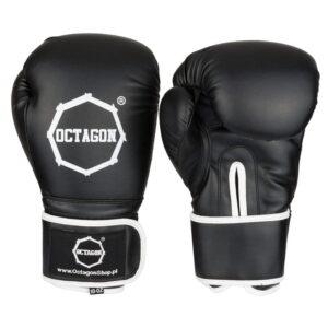 Boxing Gloves Octagon SKAJ