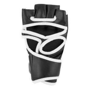 MMA Gloves Octagon model AGN