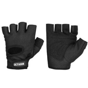 Rękawiczki na siłownię Octagon Fitness