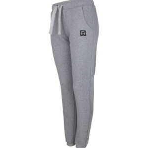 """Womens Trousers Octagon """"CLASSIC"""" Grey"""