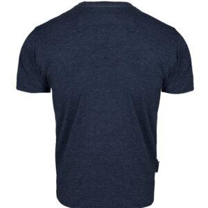 T-shirt Octagon FW jeans
